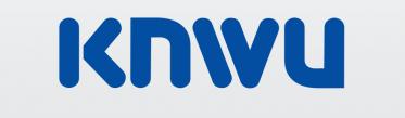 knwu_logo
