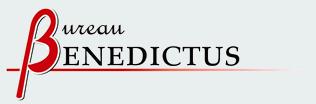 bureaubenedictus