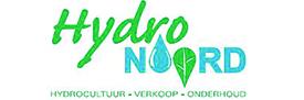 hydro_noord
